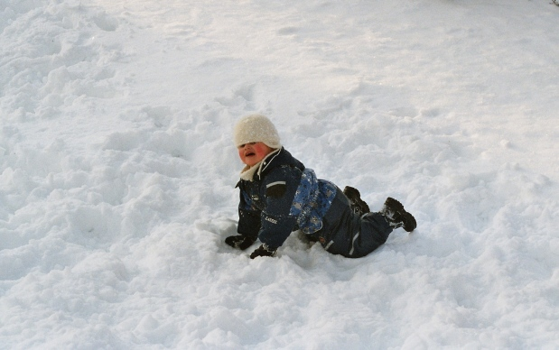 Barn og kulde2